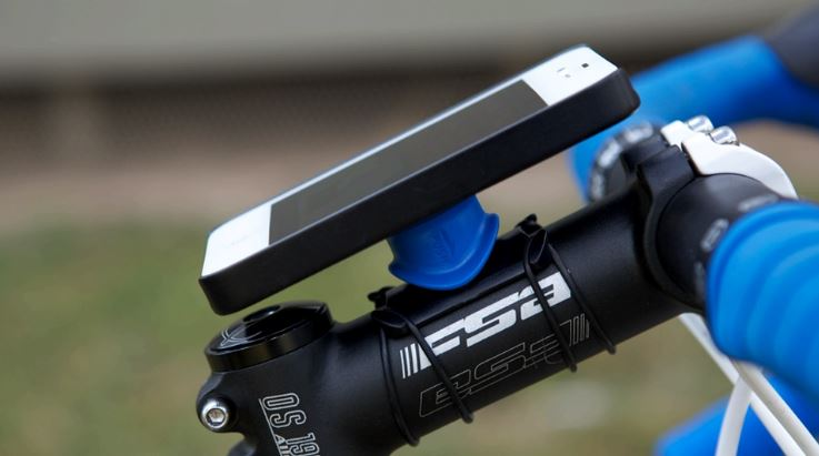 best-cyclist-mount-top-popular-must-have-android-accessories-in-the-world-2017