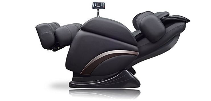 best-valued-massage-chair-top-popular-massage-chairs-reviews-in-the-world-2017
