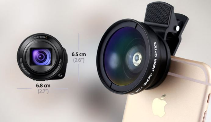 best-camera-lenses-top-10-must-have-android-accessories-in-the-world-2017