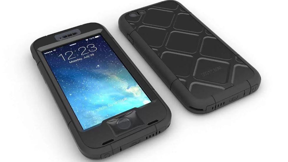 best-waterproof-case