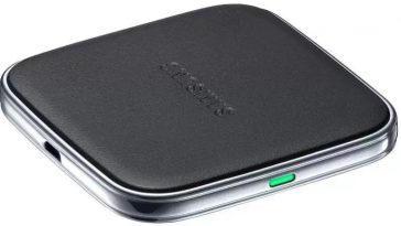 best-wireless-charging-pad