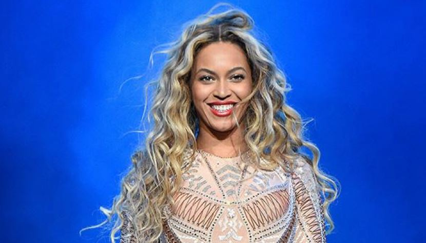 beyonce-top-most-searched-hollywood-celebrities-2017