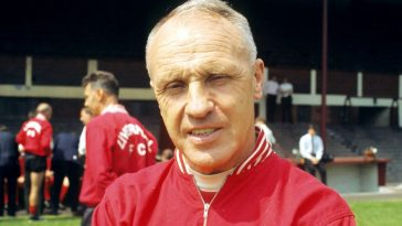 bill-shankly-top-popular-inspirational-soccer-quotes-2017