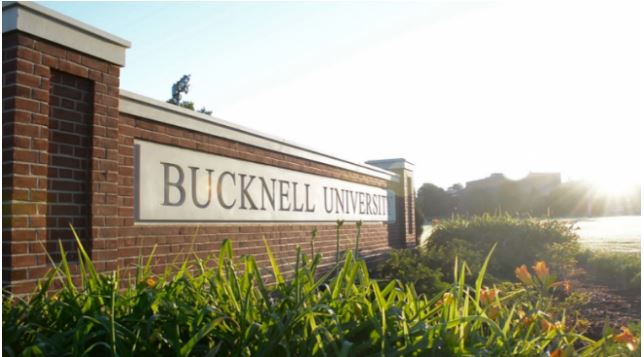 biochemistry-bucknell-university-top-10-most-expensive-degrees-in-the-world-2017