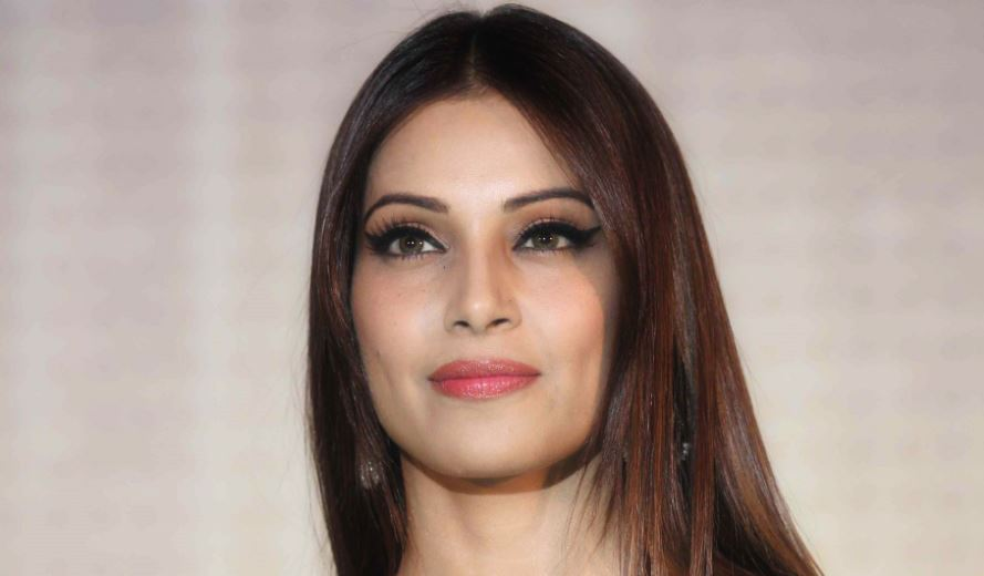 bipasha-basu-top-most-highly-exotic-bollywood-actresses-2017