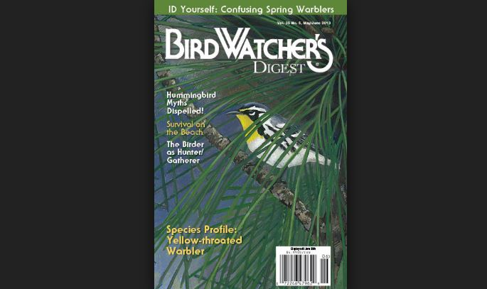 bird-watchers-digest-top-most-popular-science-magazines-2018