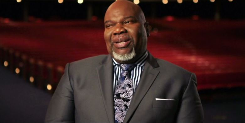 bishop-t-d-jakes-top-most-richest-pastors-in-the-world-2017