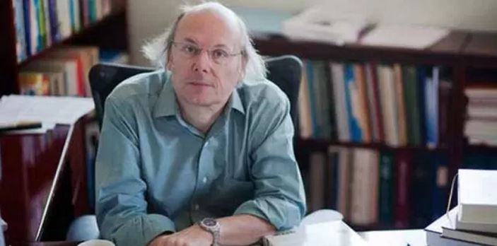 bjarne-stroustrup-top-most-famous-influential-software-programmers-of-all-time-2019