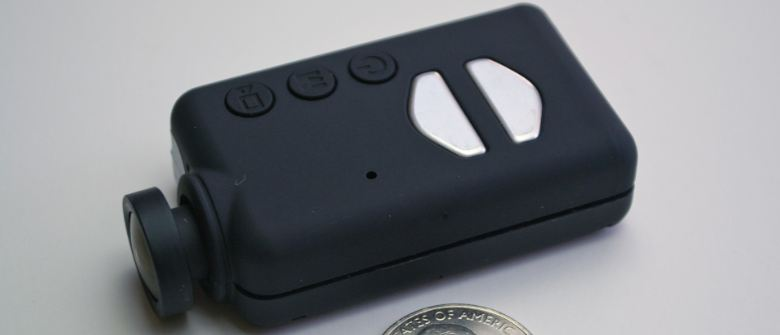 black-box-mobius-pro-mini-action-camera