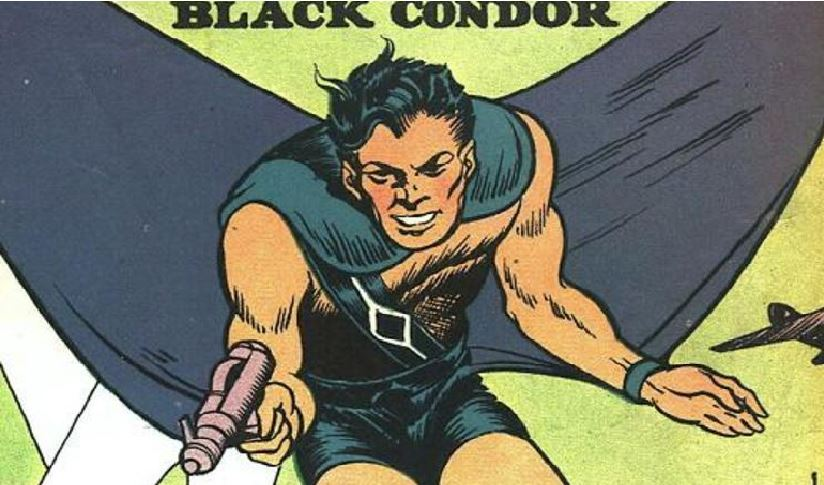 black-condor-famous-useless-heroes-in-the-dc-universe-2019