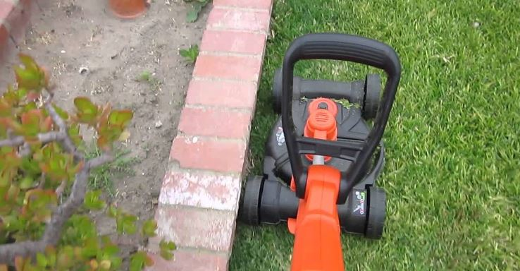 black-decker-mte912-mower-top-best-lawn-mower-reviews-2017
