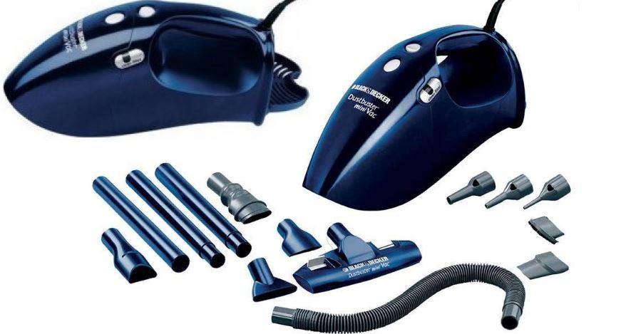 black-decker-vh780-vacuum-cleaner-best-handheld-car-vacuum-cleaners
