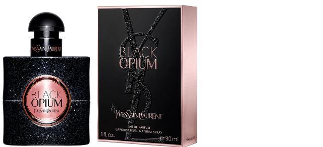 black-opium-top-best-selling-fragrances-for-her-in