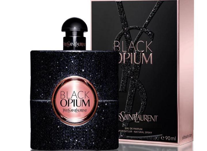 black-opium-yves-saint-laurent-top-most-popular-sexiest-perfumes-brands-2017