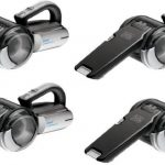 Top 10 Best Handheld Car Vacuum Cleaners Reviews