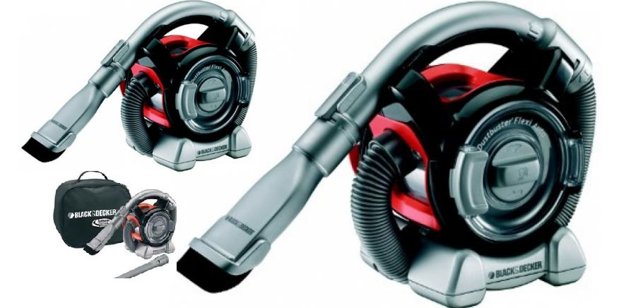 black-and-decker-pad-1200-vacuum-cleaner-top-popular-best-handheld-car-vacuum-cleaners-2018
