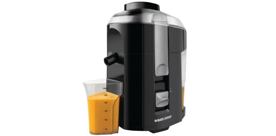 black-n-decker-fruit-and-vegetable-juice-extractor-top-popular-juicer-machines-in-the-world-2017