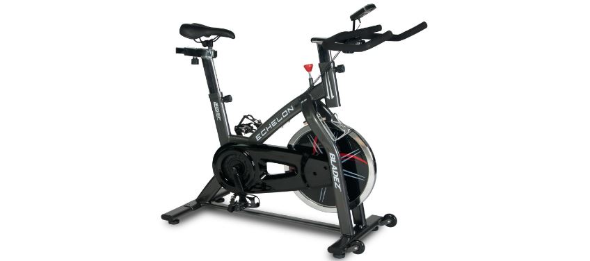 bladez-fitness-echelon-top-10-best-selling-exercise-bikes-in-the-world-2017