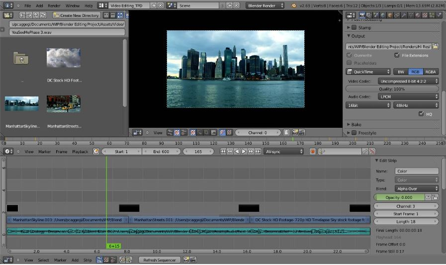 blender-top-most-famous-free-video-editing-software-2019
