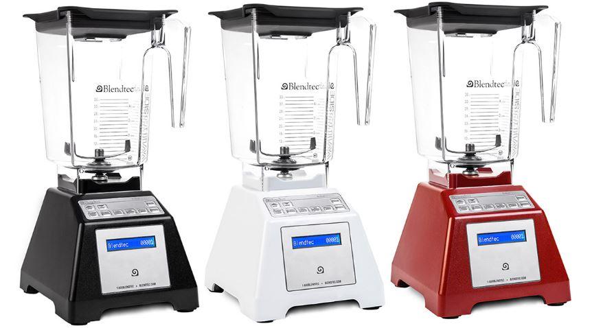 blendtec-total-blender-total-blender-top-10-best-selling-blenders-in-the-world-2017