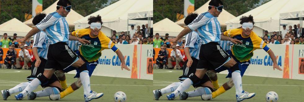 blind-soccer