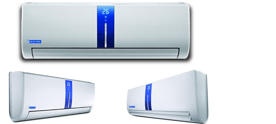 blue-star-top-10-best-selling-air-conditioner-brands-2017