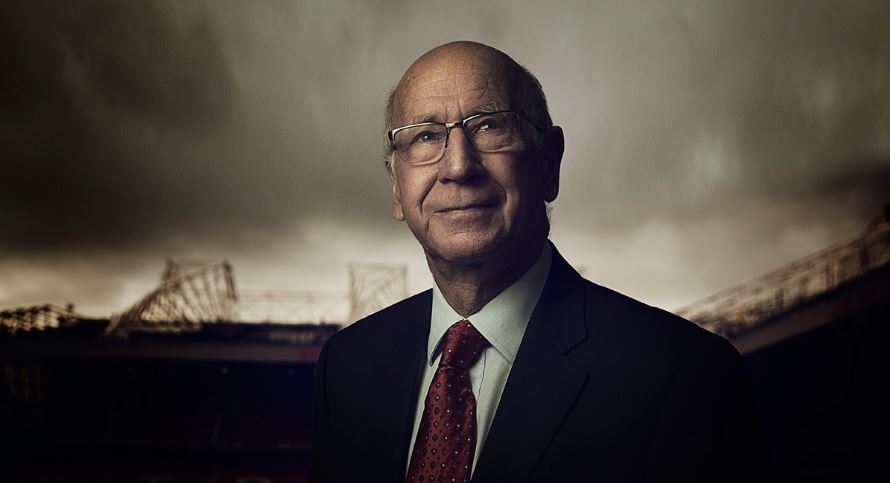 bobby-charlton-top-famous-inspirational-soccer-quotes-2018