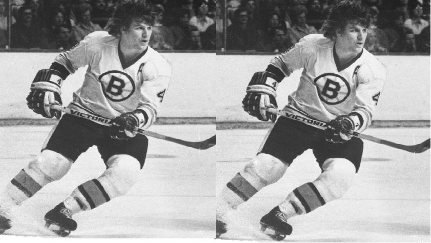 bobby-orr-top-famous-athletes-who-retired-too-early-2018