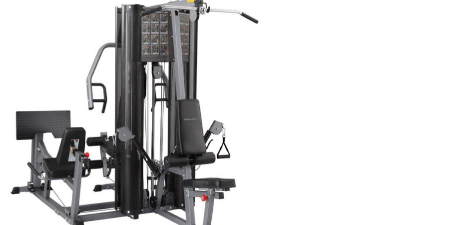body-craft-top-10-best-home-gym-reviews-2017