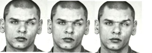 boris-gusakov-top-most-russian-serial-killers-ever-2017