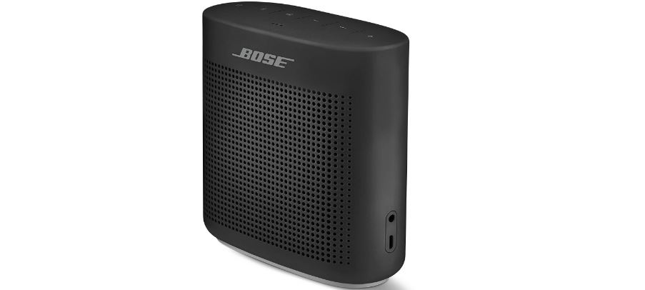bose-soundlink-color-top-10-best-selling-bluetooth-speakers-in-the-world