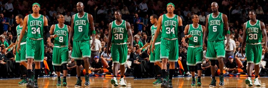 boston-celtics-top-famous-richest-nba-teams 2018
