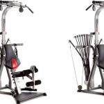 Top 10 Best Home Gym Reviews