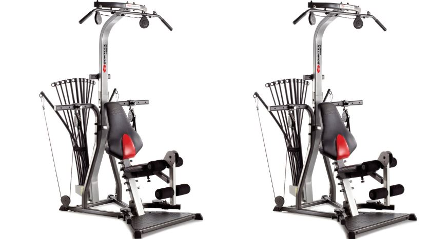 bowflex-xtreme-top-most-popular-home-gym-reviews-2018