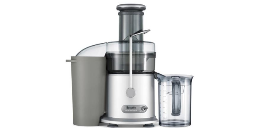 breville-je98xl-juice-fountain-and-juice-extractor-top-famous-juicer-machines-in-the-world-201