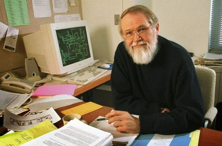 brian-kernighan-top-famous-influential-software-programmers-of-all-time-2018
