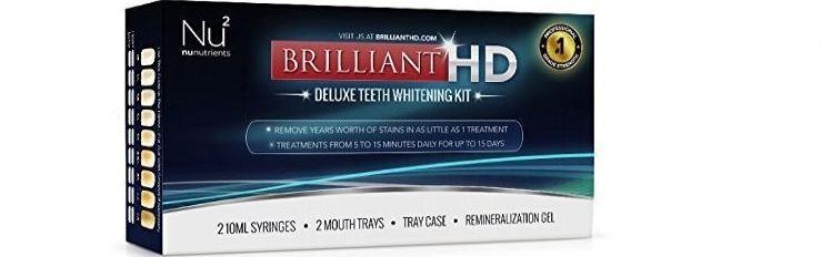 brilliant-pro-teeth-whitening-kit-top-10-best-teeth-whitening-kits-in-2017