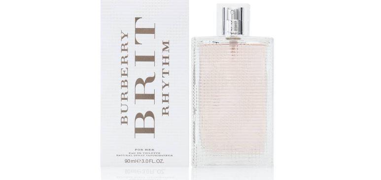 brit-rhythm-top-popular-burberry-perfume-scents-2017