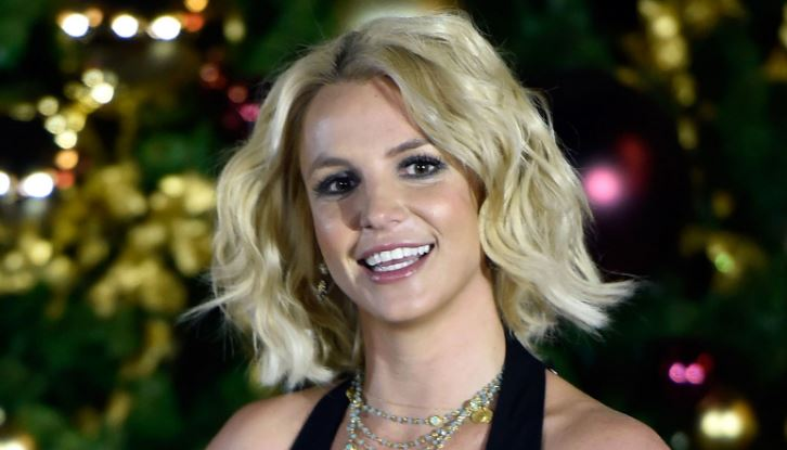 britney-spears-top-famous-celebrities-who-had-plastic-surgery-2018