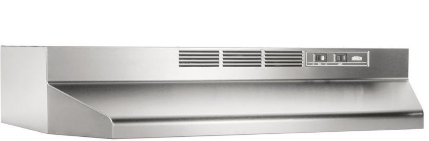 broan-413004-ada-top-popular-selling-range-hood-review-in-the-world-2018
