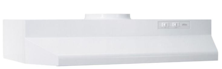 broan-423001-ada-top-famous-selling-range-hood-review-in-the-world-2018