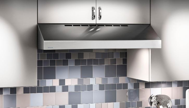 broan-qml30ss-top-most-famous-selling-range-hood-review-in-the-world-2019
