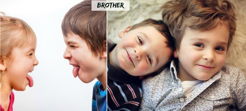 brother-top-ten-most-important-family-members