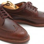 Top 10 Best Selling Shoes For Trendy Men