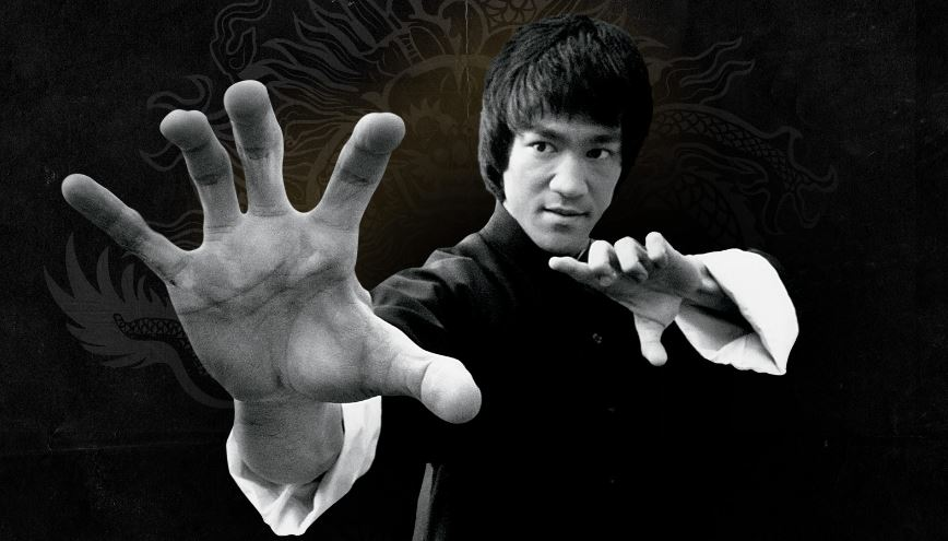 bruce-lee-top-10-most-popular-celebrities-of-china-of-all-time-2017