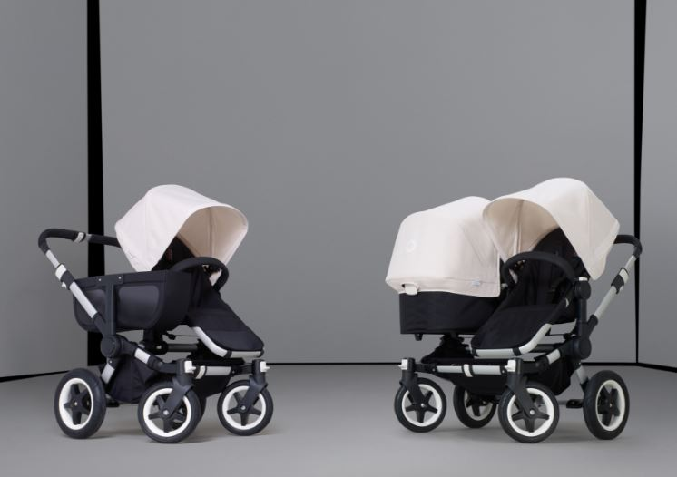 bugaboo donkey, Top 10 Best Selling Double Baby and Tandem Stroller 2017