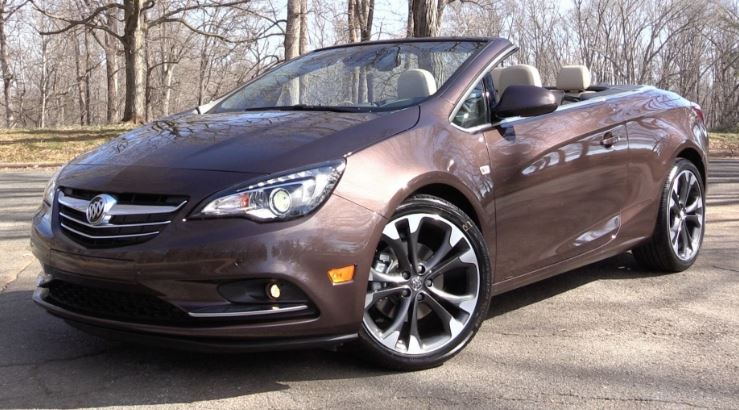 buick-cascada-top-most-famous-high-tech-cars-2018