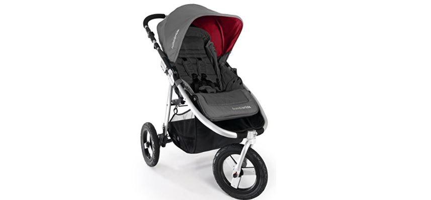 Image result for best baby strollers 2018