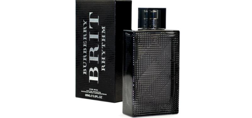 burberry-brit-rhythm-for-men