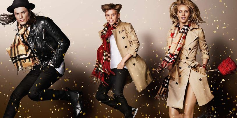 burberry-top-most-fashion-brands-of-the-world-2017